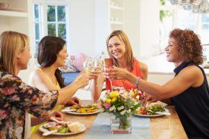 fashion flash midlife women